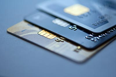 Travel Guard Banking And Credit Card Solutions