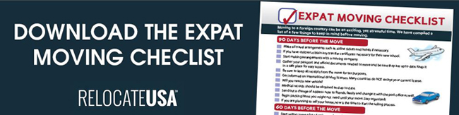 expat_moving_checklist