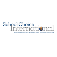 School International