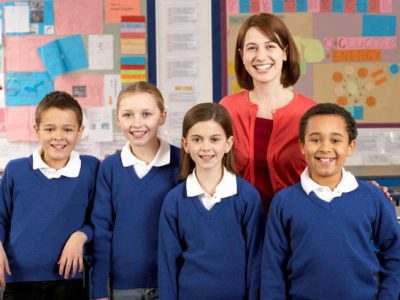 Improving the Odds: Tips for School Placement Success
