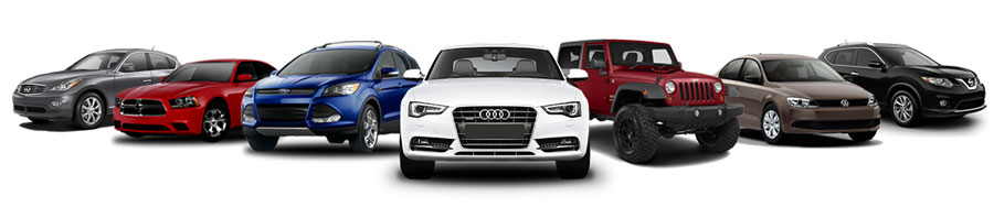 IAS Expat Car Financing, Purchasing & Leasing
