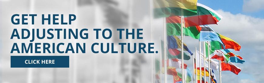 Cultural Services