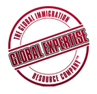 Global Expertise