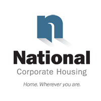 National Corporate Housing Logo