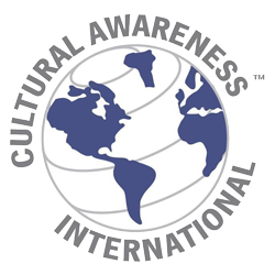 Cultural Awareness International Logo