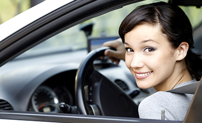 Car Financing, Purchasing, and Leasing
